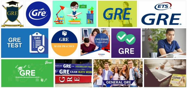 GRE Meanings